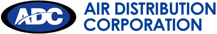 Air Distribution Corporation
