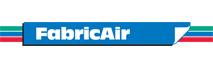 Air Distribution Corporation Manufacturer S